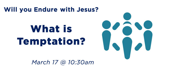 What is Temptation?