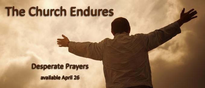 The Church Endures